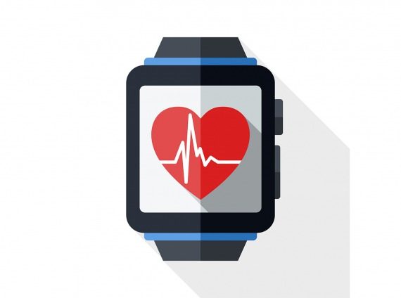 heartbeat watch_shutterstock_240994096
