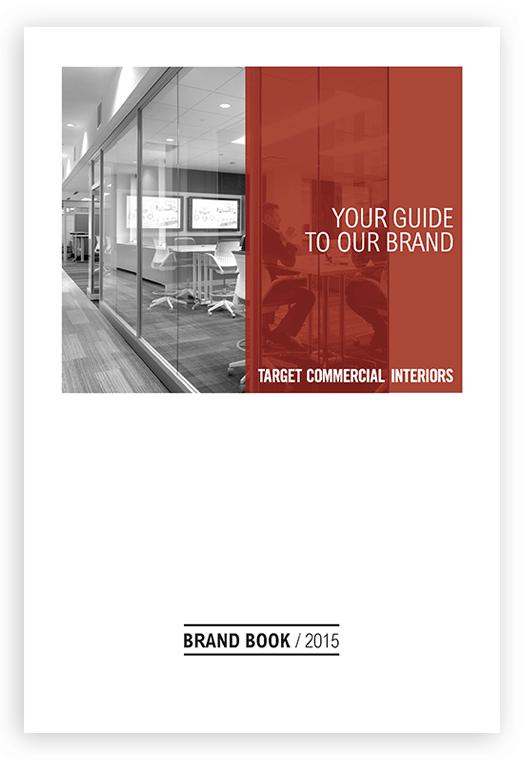 Brand-Book_TCI