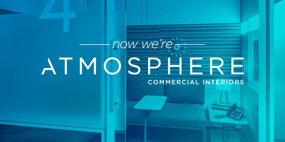 We provide atmosphere