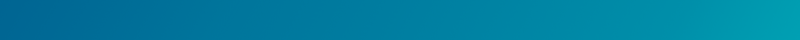 gradient_stripe