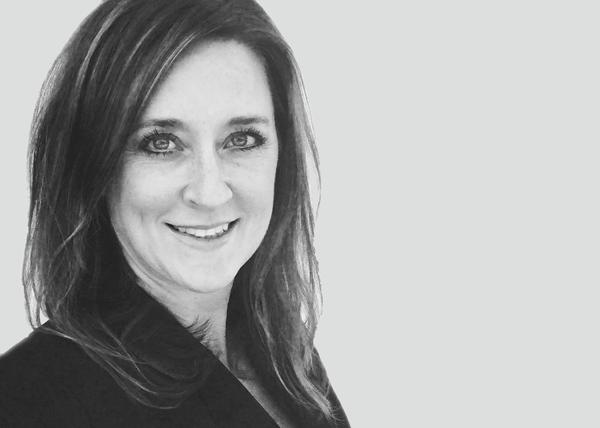 Allison Ferraro, A&D Consultant