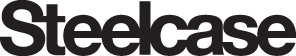 steelcase_logo_CLASSIC_black_1