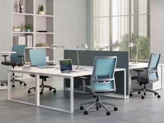 novo_office_environment