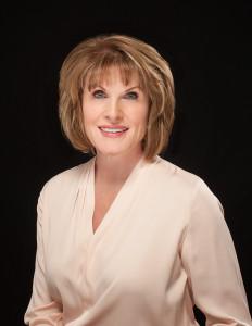 Carlene Wilson, EVP National Sales and Marketing