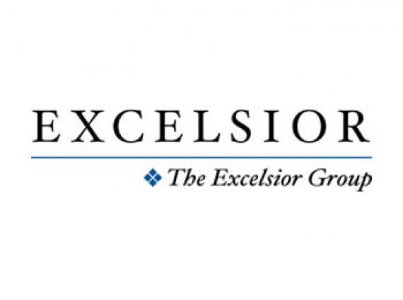 Excelsior Group