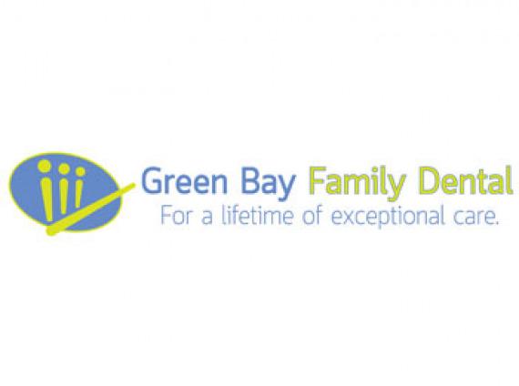 Green Bay Family Dental