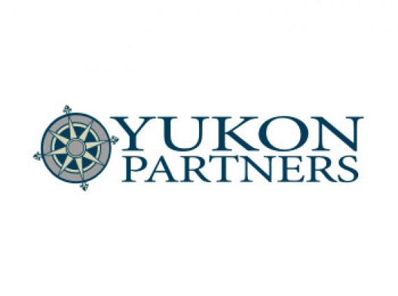 Yukon Partners