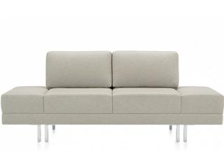 ML Park _sofa