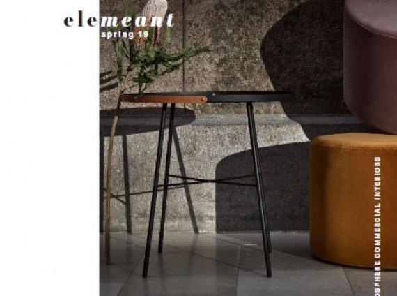 elemeantSpring2019