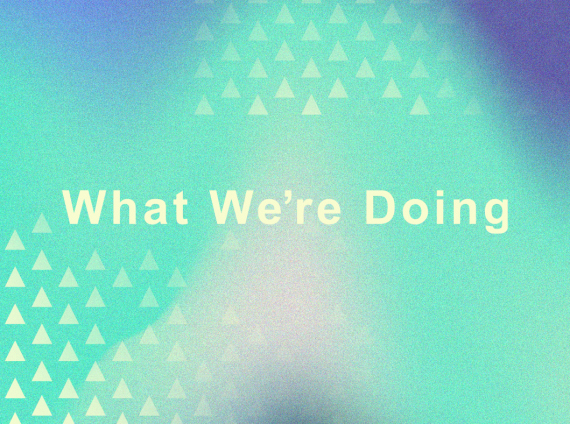 What-Were-Doing