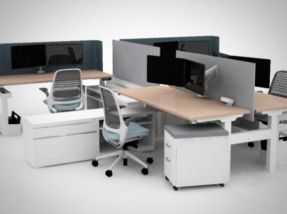 After rendering-Madison WI worklab