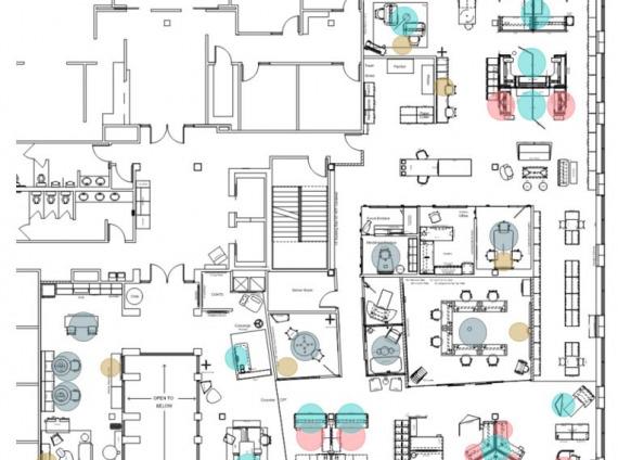 madison-covid-floorplan