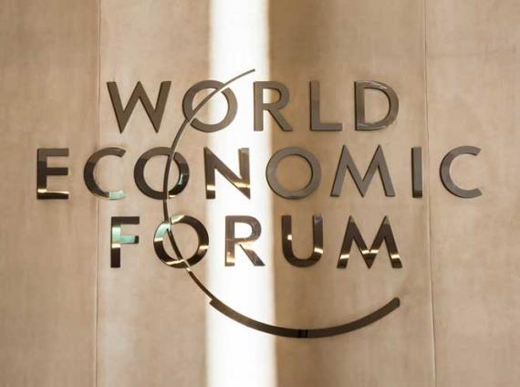 WEC-image