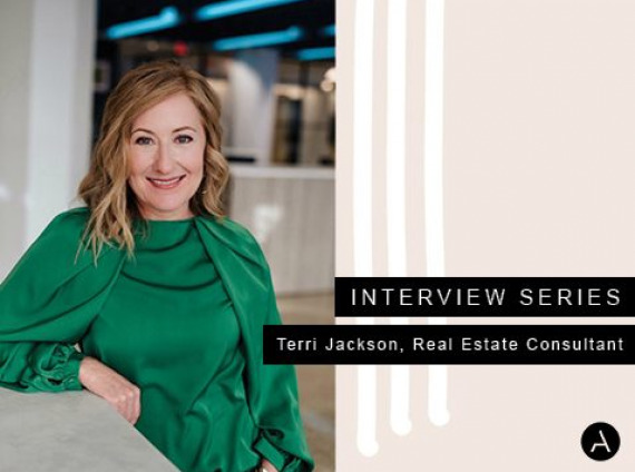 interview-series-terri-jackson-2